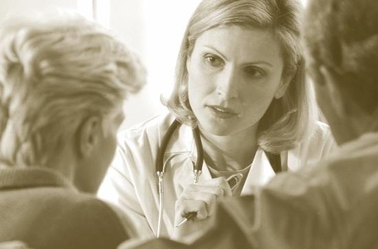 Помощь психолога больному алкоголизмом