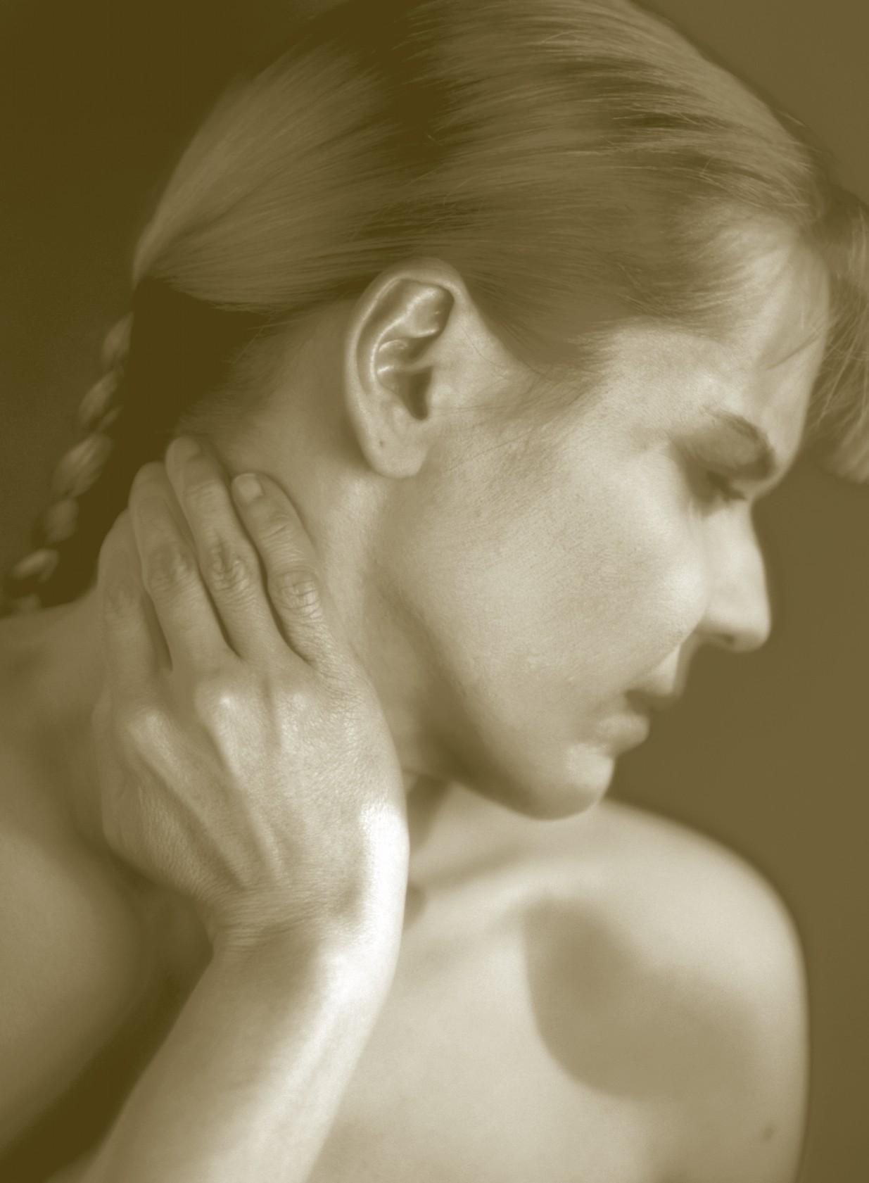 Аконит эффективное лечение рака или опасный яд - Победи Рак